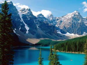 interesting-facts-about-canada