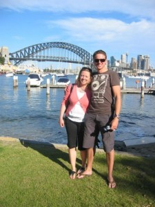 My-wife-and-I-in-Sydney-225x300