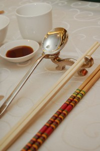 Spoon_and_chopsticks