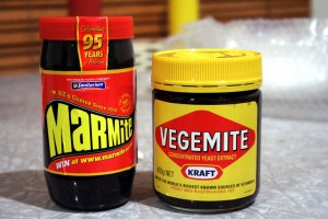 Vegemite_and_Marmite