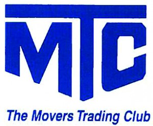 movers trading