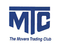 movers trading club