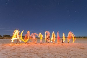 Top 10 Reasons to Move to Australia