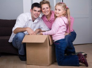 family-moving-with-child1-300x222