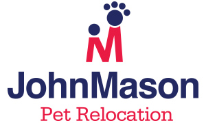 John Mason Pet Relocation